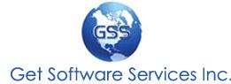 Get Software Service